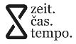 zeit.čas.tempo Kärnten- Triennale II