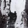 schwarz-weiss-001_klein