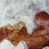 braunorange012