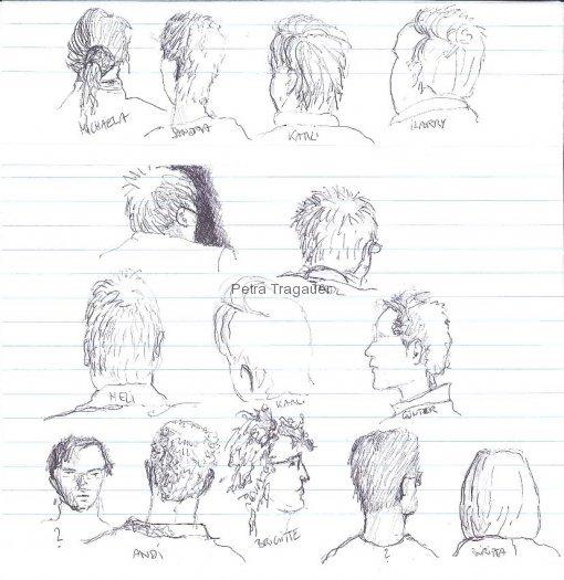 2011-sketch001