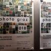 000 photo_graz 018