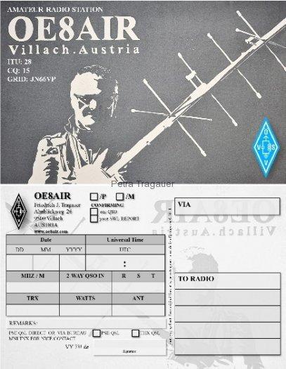 qsl-karte_final02