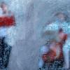 schenken Fotoübermalung Petra Tragauer