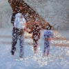erleben Fotoübermalung Petra Tragauer